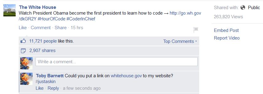 obama-link-request