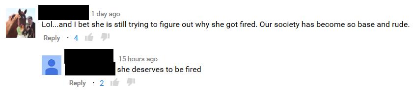 starbucks-employee-comment-02