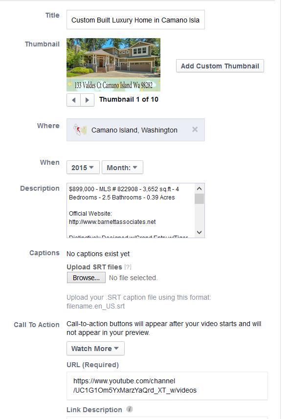 editing-a-facebook-video
